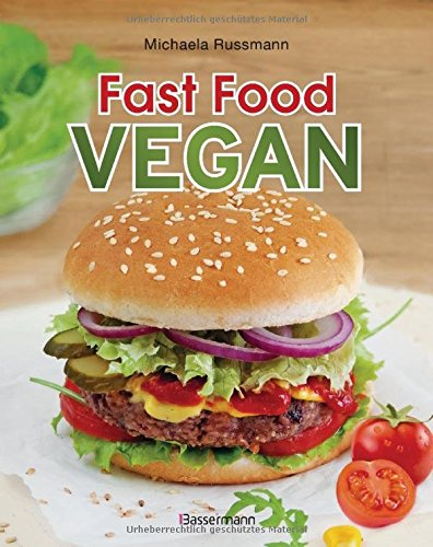 fastfoodvegan_buch