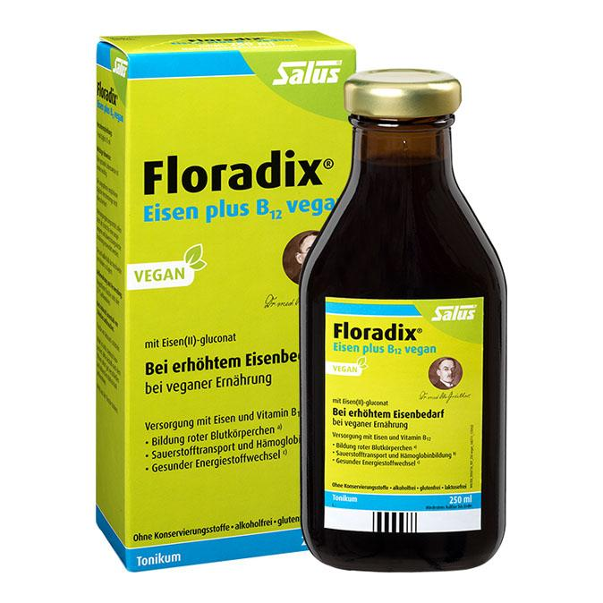 floradix_eisen_nu3