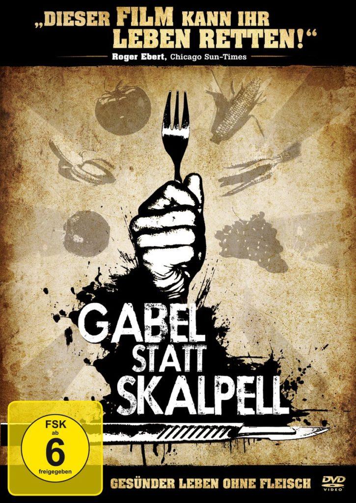 gabelstattskalpell_veganedokumentation