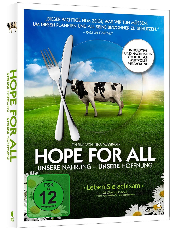 hopeforall_veganedokumentation