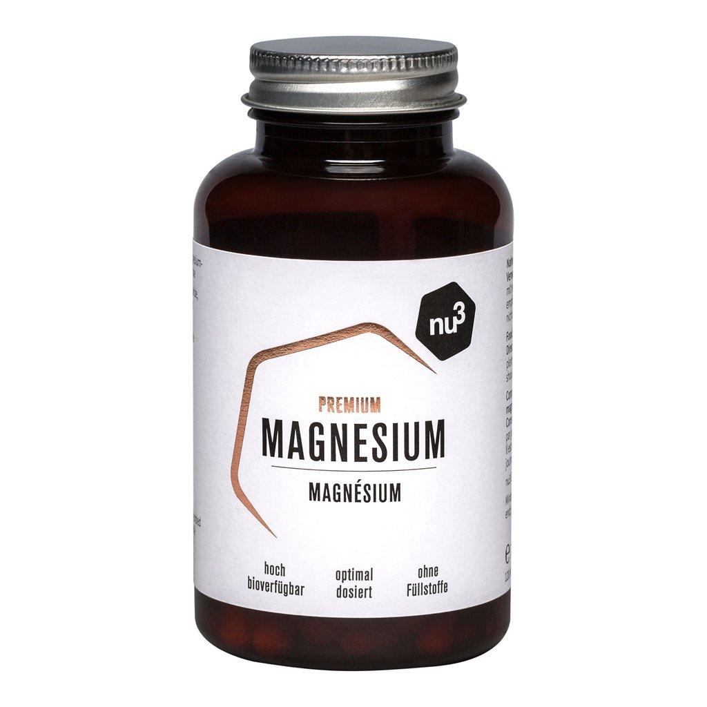 magnesium_nu3