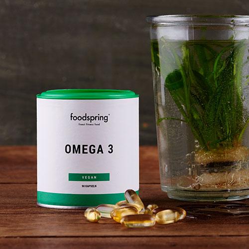 omega_3_foodspring