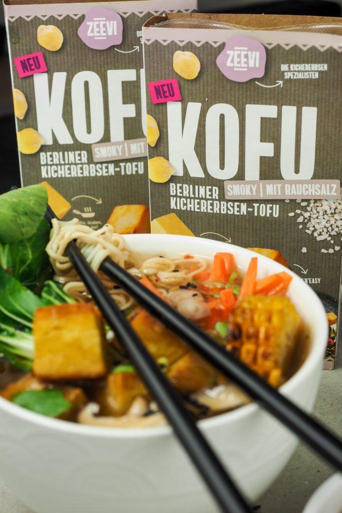 kofu_product