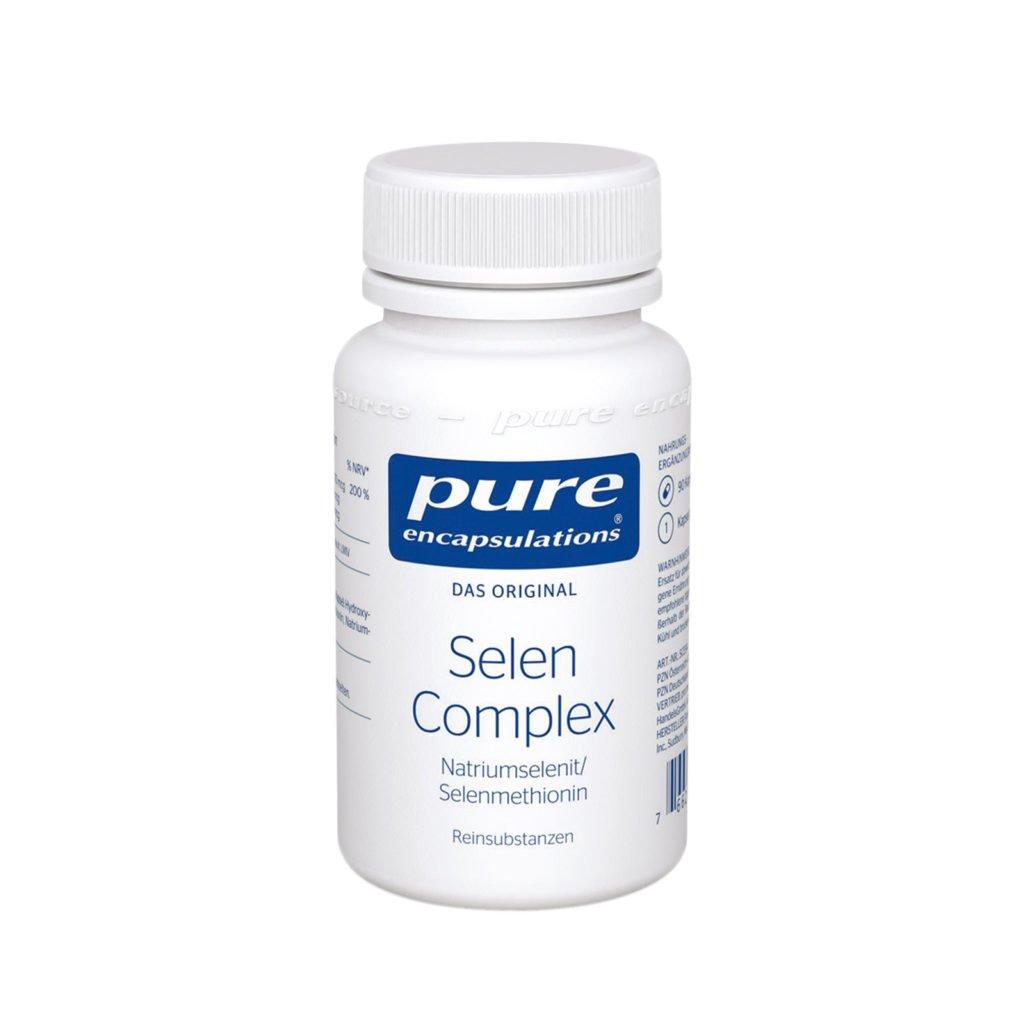 selen_purenature