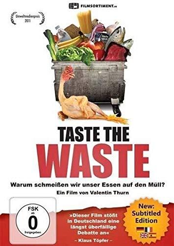 tastethewaste_veganedokumentation-