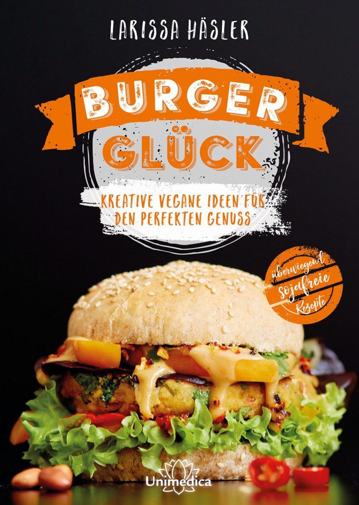 vegane-burger_burgerglueck_buch