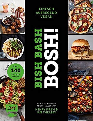 veganfastfood_bosh_buch
