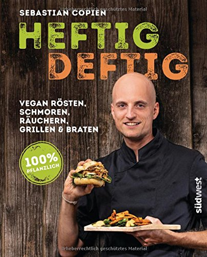 veganfastfood_heftigdeftig_buch
