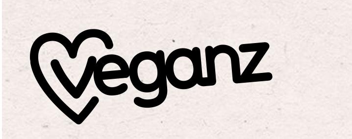 veganz_logo