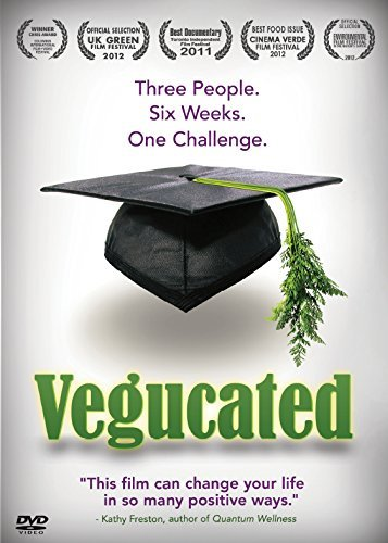 vegucated_veganedokumentation-