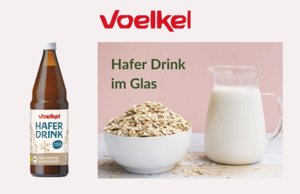 voelkel_haferdrink_glasflasche