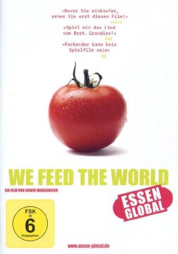 wefeedtheworld_veganedokumentatio