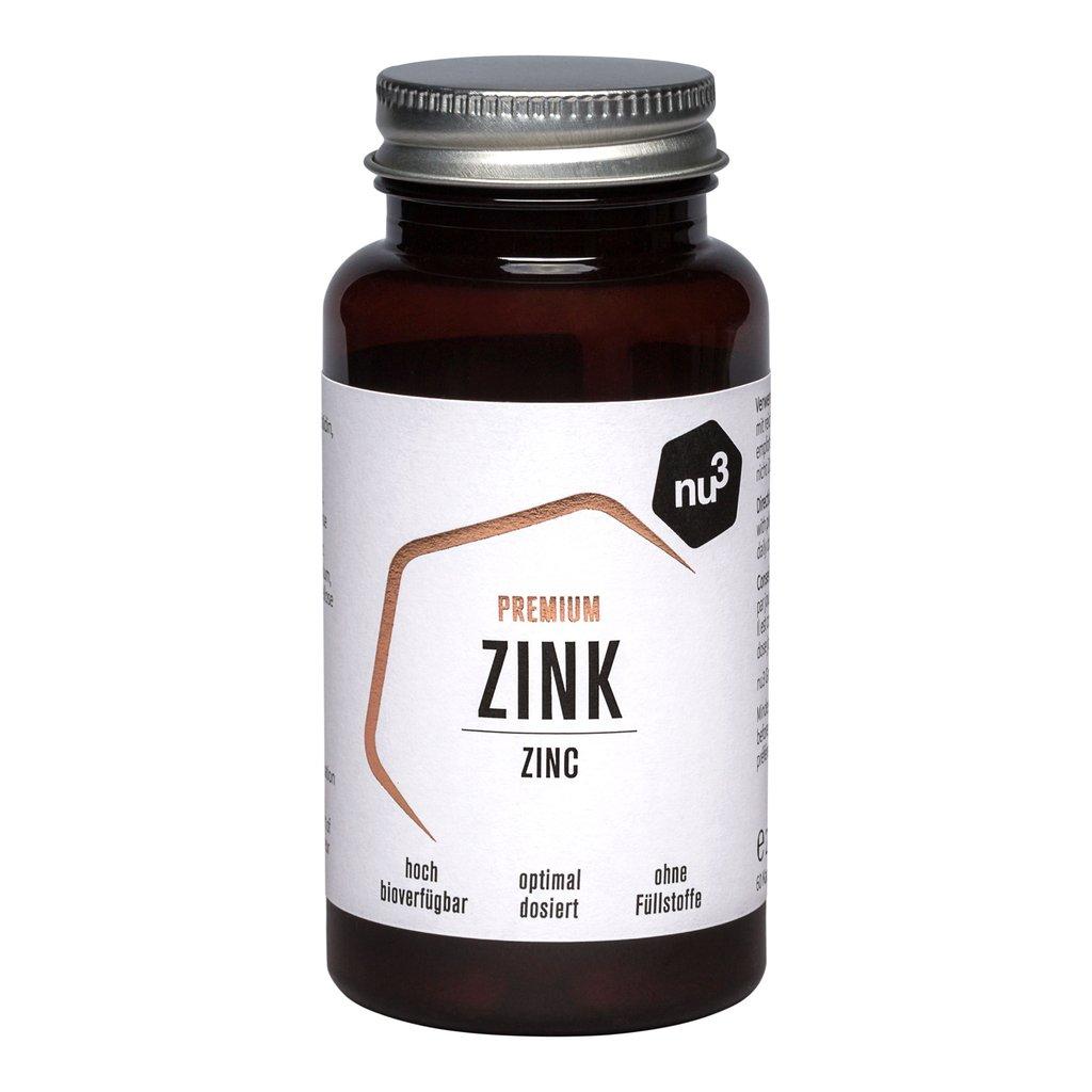 zink_nu3