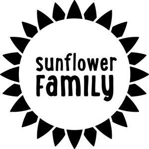 SunflowerFamily – Sonnenblumenprotein