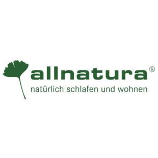 allnatura – natürlich schlafen und wohnen