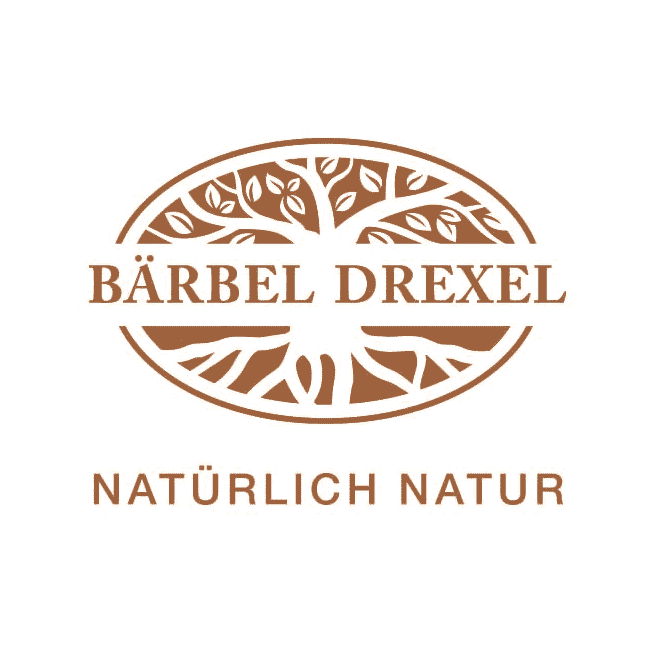 Bärbel Drexel – Naturkosmetik