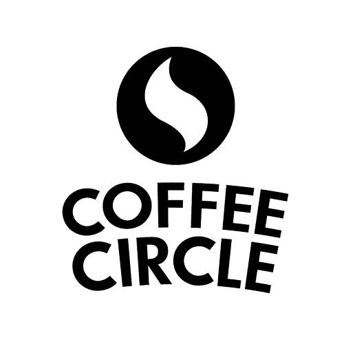 Coffee Circle – Bio-Kaffeespezialitäten