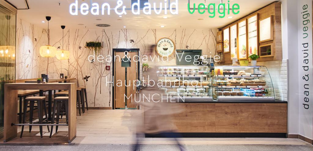 deananddavid_veggie_Store