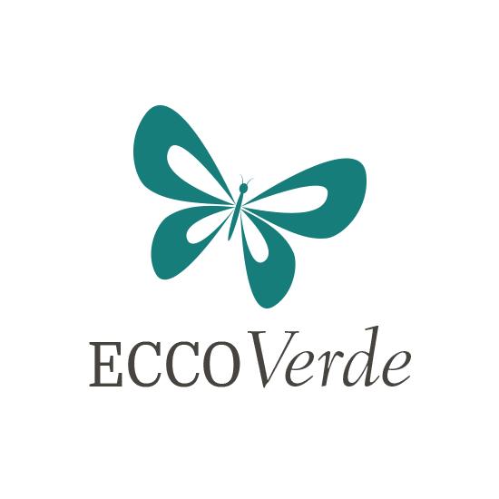 Ecco Verde – echte Naturkosmetik