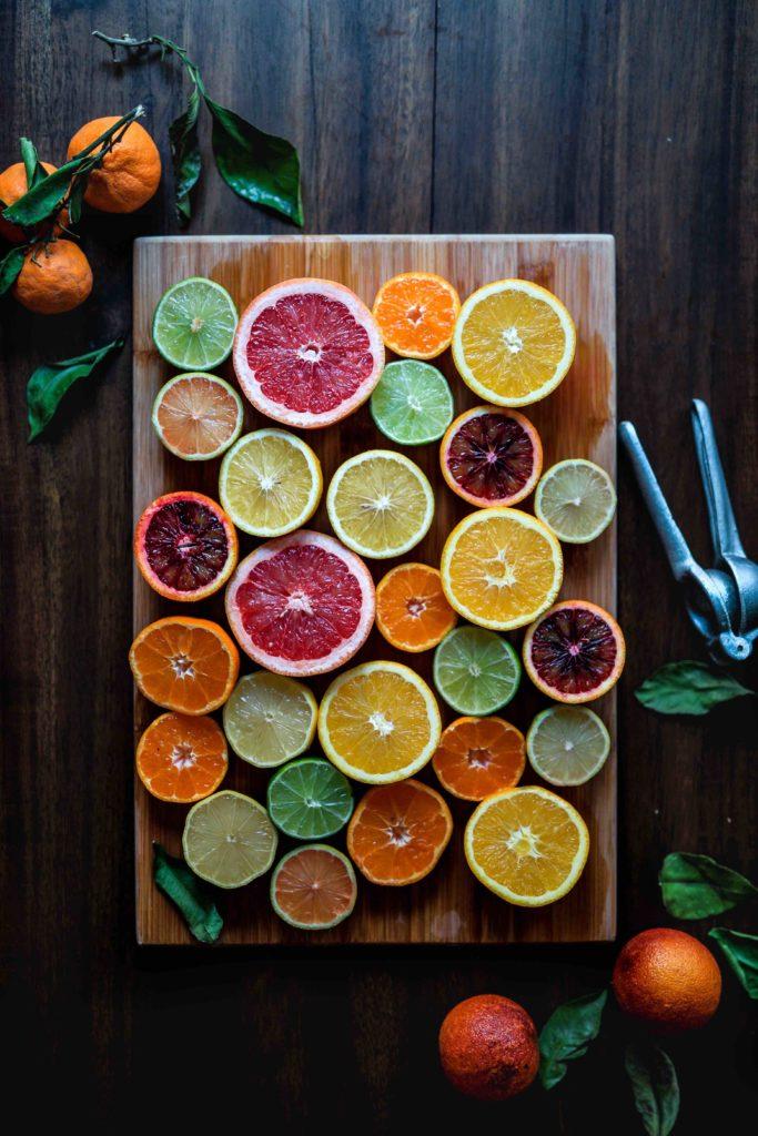 gesundes-essen-immunsysten-stärken-obst