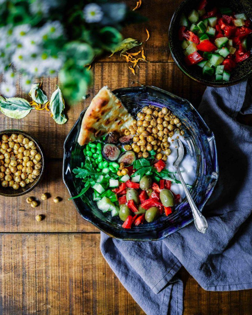 gesundes-gemüse-immunsysten-stärken-vegan