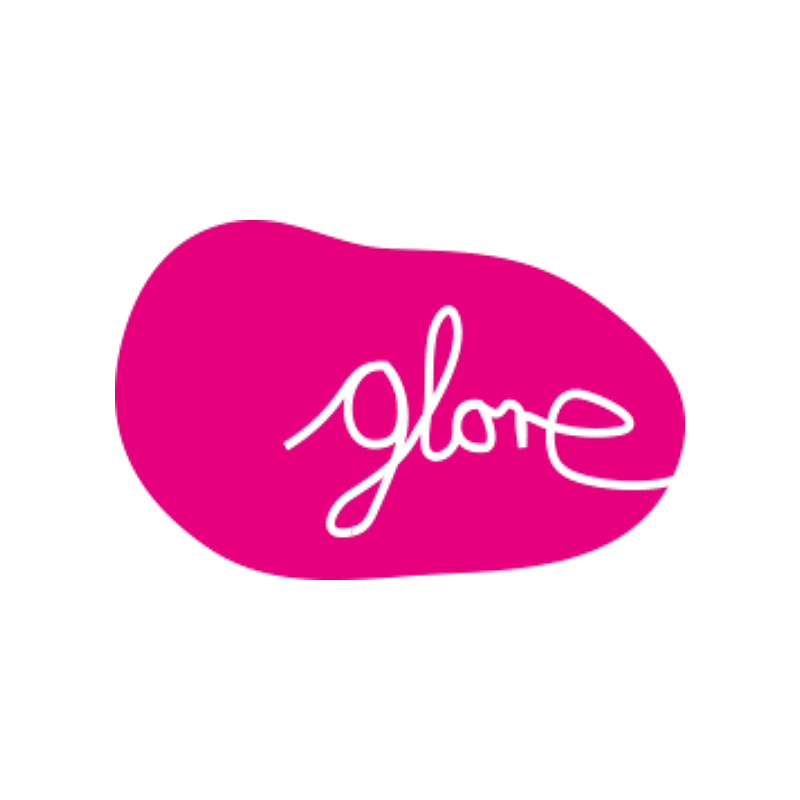 glore – globally responsible fashion