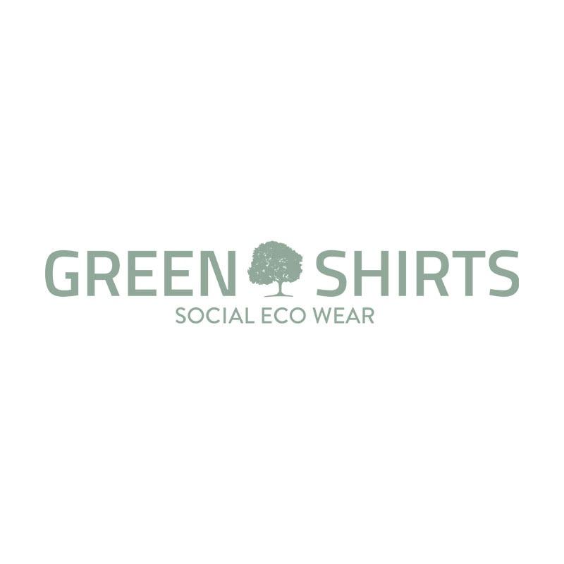 Green Shirts – Faire nachhaltige Mode