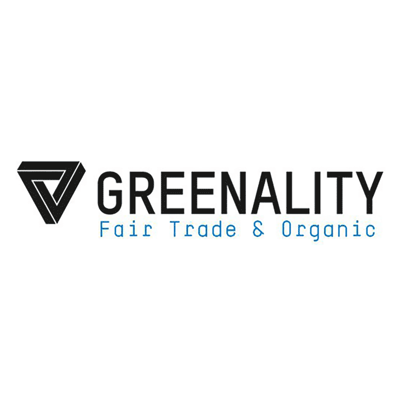 Greenality – Fair Trade Fashion