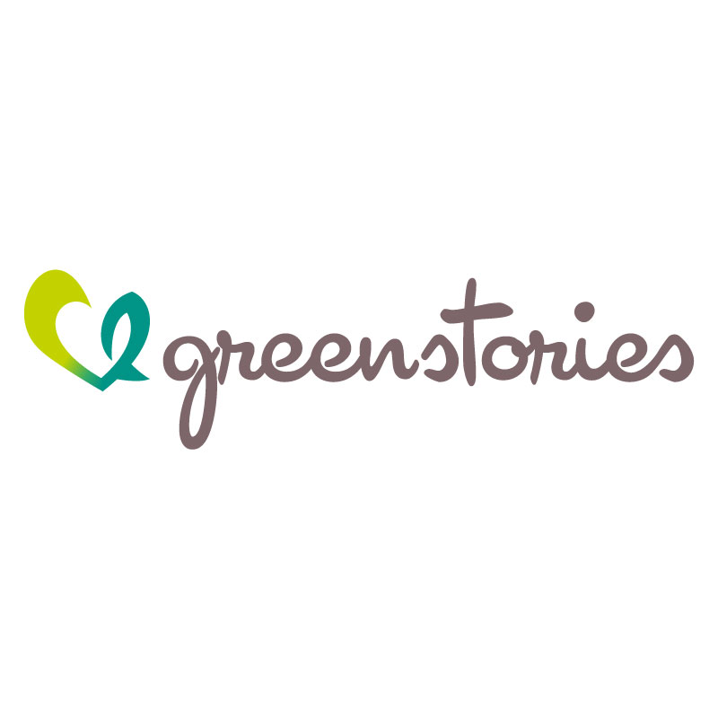 Greenstories – Bio für Baby & Kind