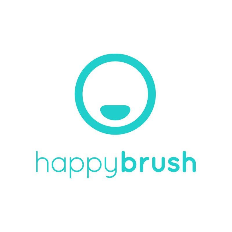 happybrush – moderne Mundpflege
