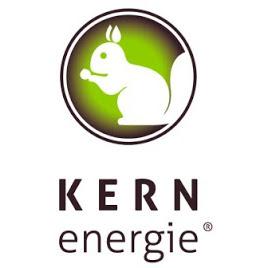 KERNenergie – Der Online-Nuss-Shop