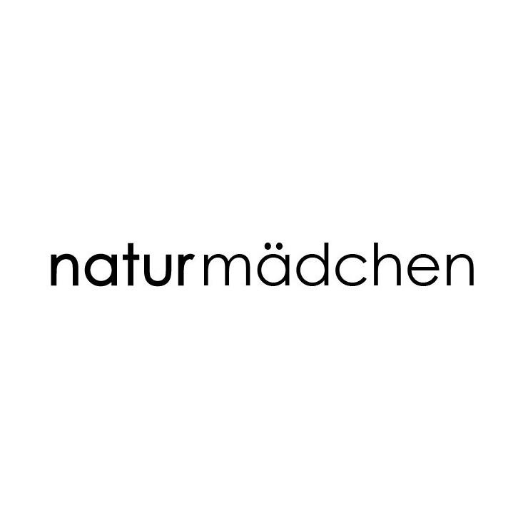 naturmädchen – vegane natürliche Kosmetik