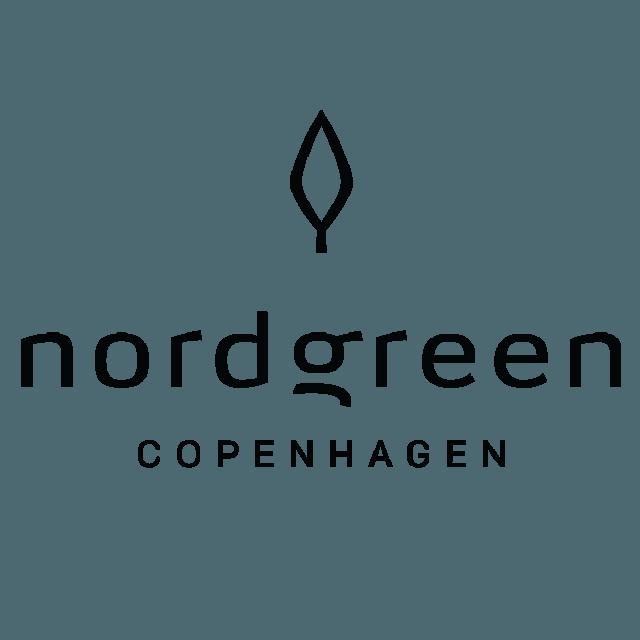 Nordgreen – skandinavische Uhren
