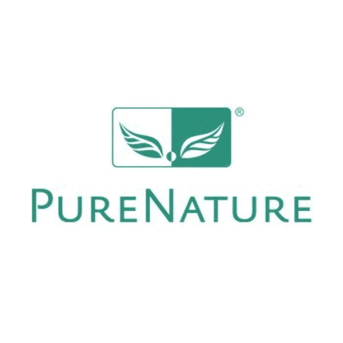 PureNature – Spezialist für Allergiker
