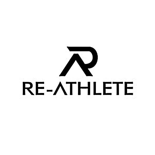 Re-Athlete – nachhaltige Sportswear