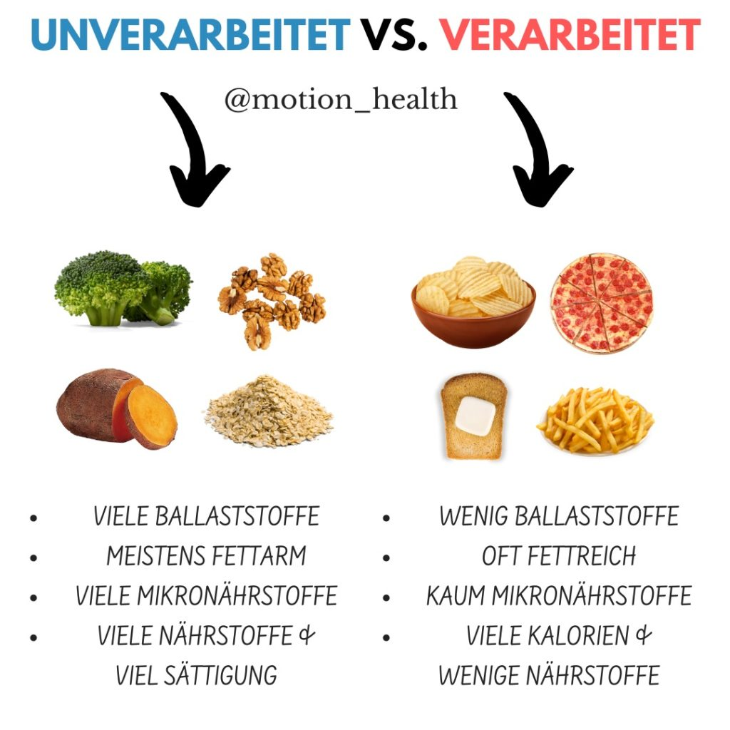 vegane Fertiggerichte