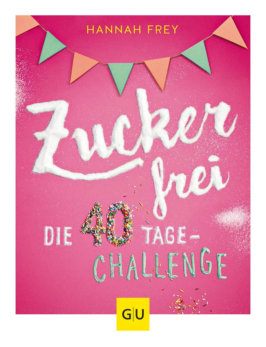 zuckerfrei_40tage_buch