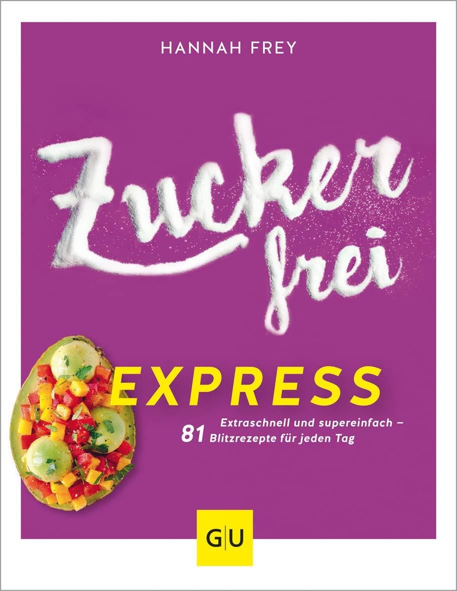 zuckerfrei_express_buch