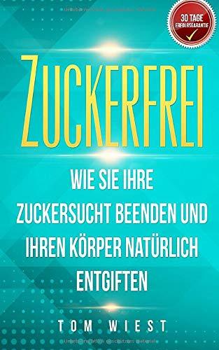 zuckerfrei_sucht_buch