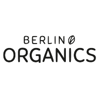 Berlin Organics – Bio-Proteine & Superfood
