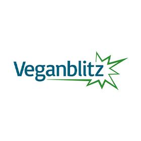 Veganblitz – vegane Lebensmittel