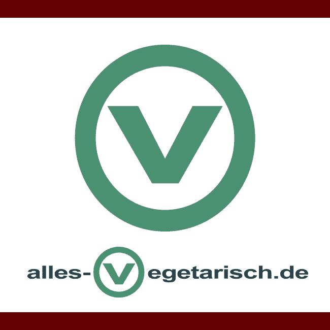 alles-vegetarisch.de – vegane Lebensmittel