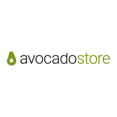 Avocadostore – Green Fashion & Lifestyle