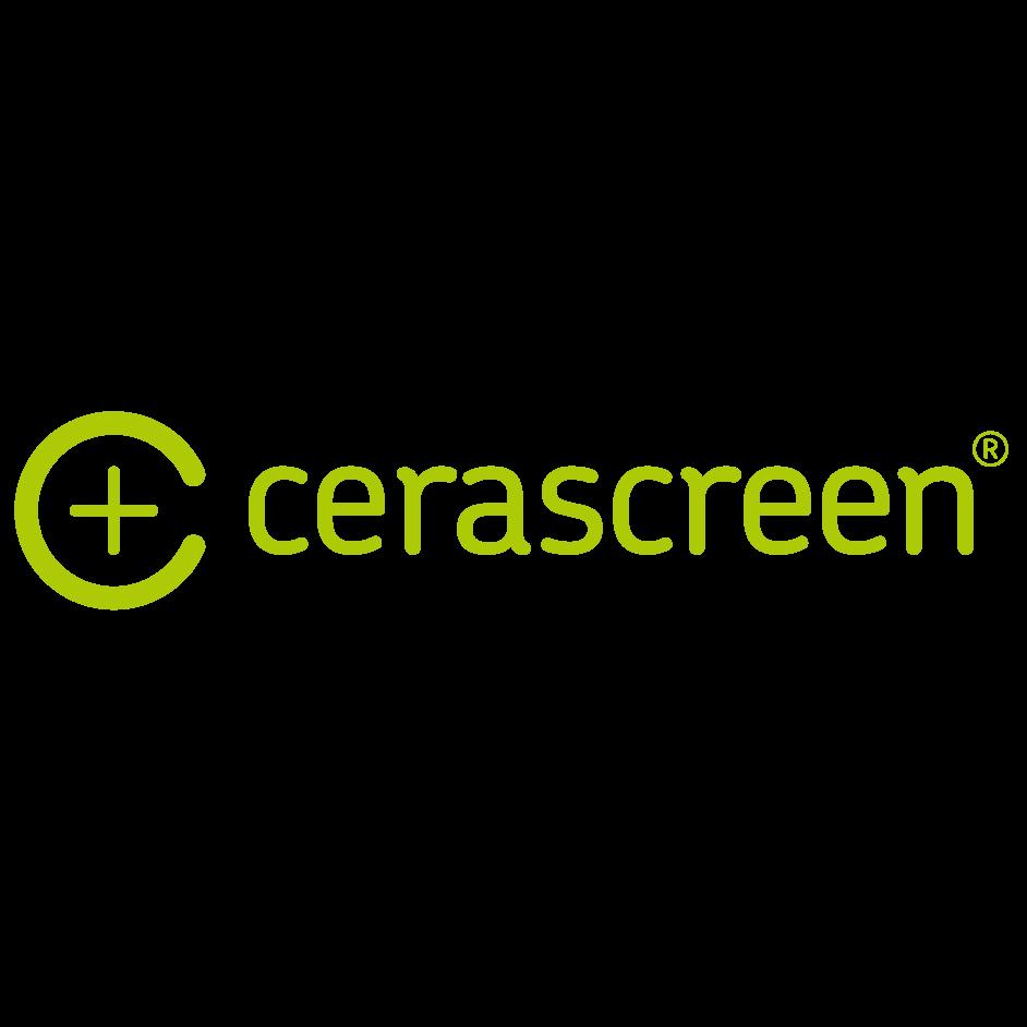 cerascreen – medizinische Selbsttests