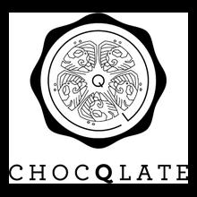 ChocQlate – vegane Bio-Schokolade