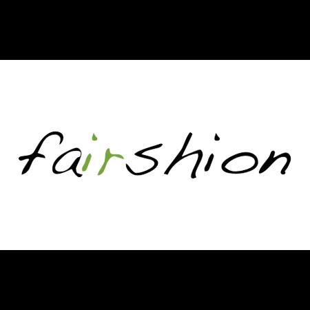 fairshion – Faire nachhaltige Mode
