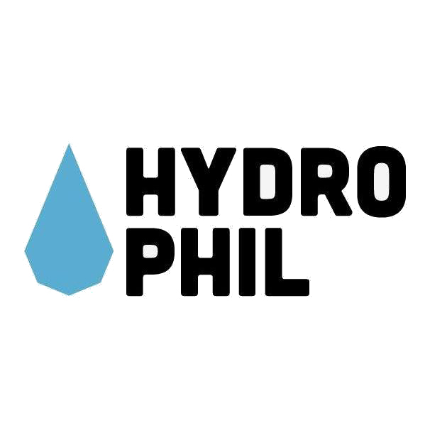 HYDROPHIL – innovative Hygieneprodukte