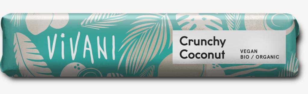 Die Kokosnuss - das Superfood - Unsere Top Kokosprodukte