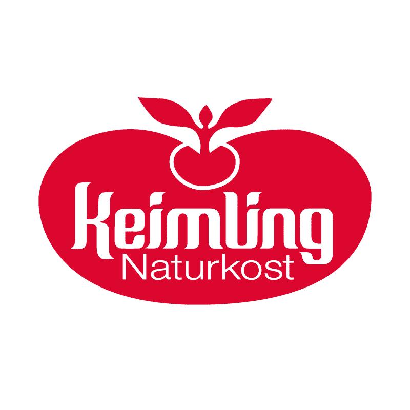 Keimling Naturkost  – Vegan & Rohkost-Shop