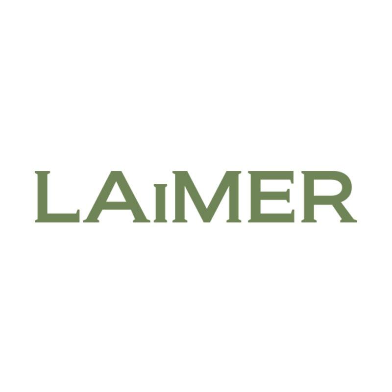 LAiMER  – Die Uhr aus Natur